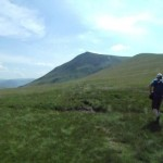 Photo of Lonscale Fell