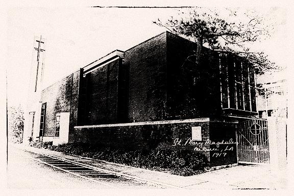 SMM 1917