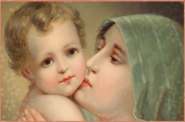 Prayers – Knowledge of Jesus Christ | Father Boniface Hicks, OSB