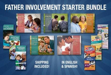 NFI_Blog_father-involvement-starter-bundle