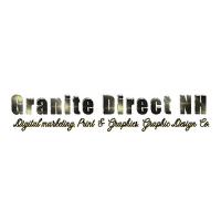 Granite Direct NH