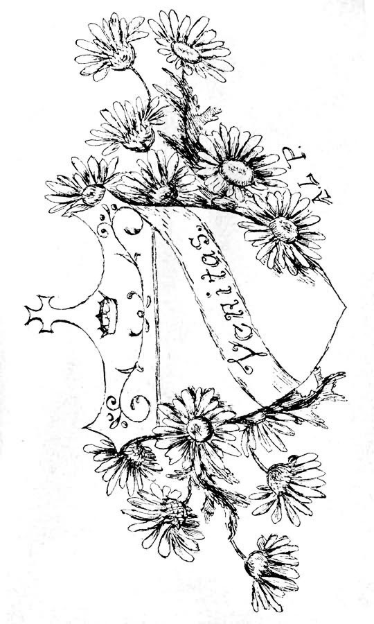 moravian christian missionary coloring pages coloring pages
