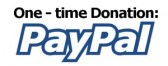 paypal_one-time