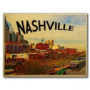 nashville_tennessee_skyline_postcards-r0fa8208000b04966b7fb2e22047e7ab5_vgbaq_8byvr_324