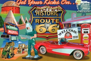 route66-postcard