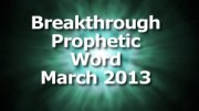 breakthrough-March-2013
