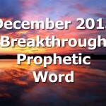 December-Breakthrough-Word