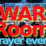 War-Roomx600