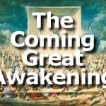 GreatAwakening
