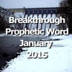 Breakthrough-January-2015x175