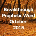 Breakthrough-October-2015