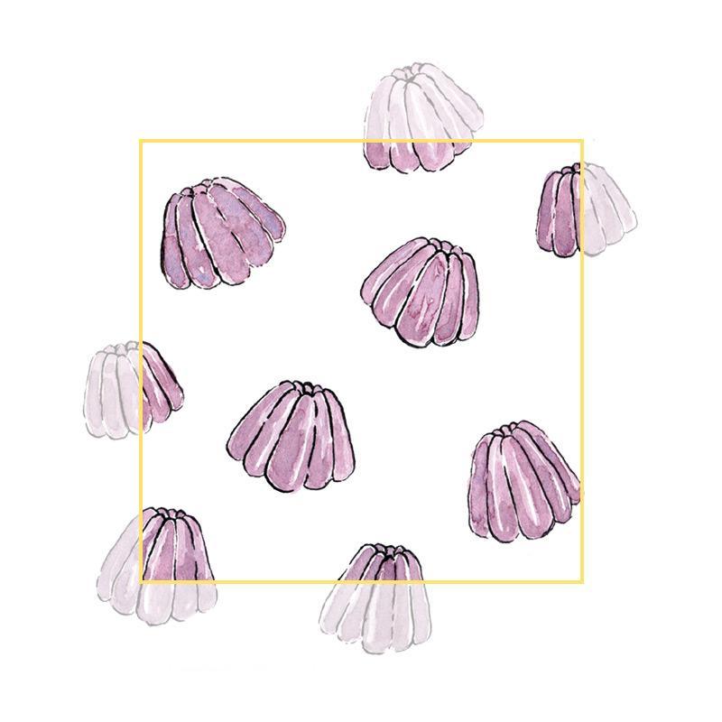 fathima-kathrada-foodles-jelly