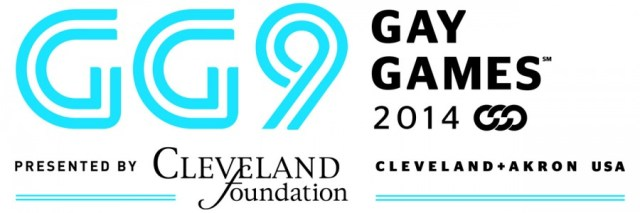 Gay Games Cleveland