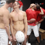 Une Publicité Gay au Super Bowl 2015 ?