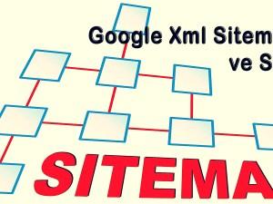 Wordpress Sitemaps