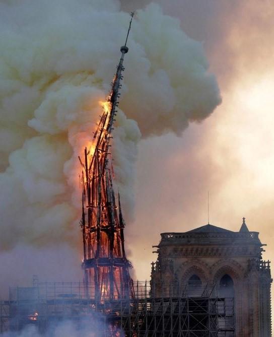 https://i2.wp.com/www.fatima100.fr/images/images/ND_Paris.jpg?w=740&ssl=1