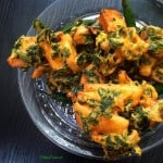 Vegetable Pakoras - A Ramadan classic! Quick, easy and DELICIOUS - recipe @ FatimaCooks.net