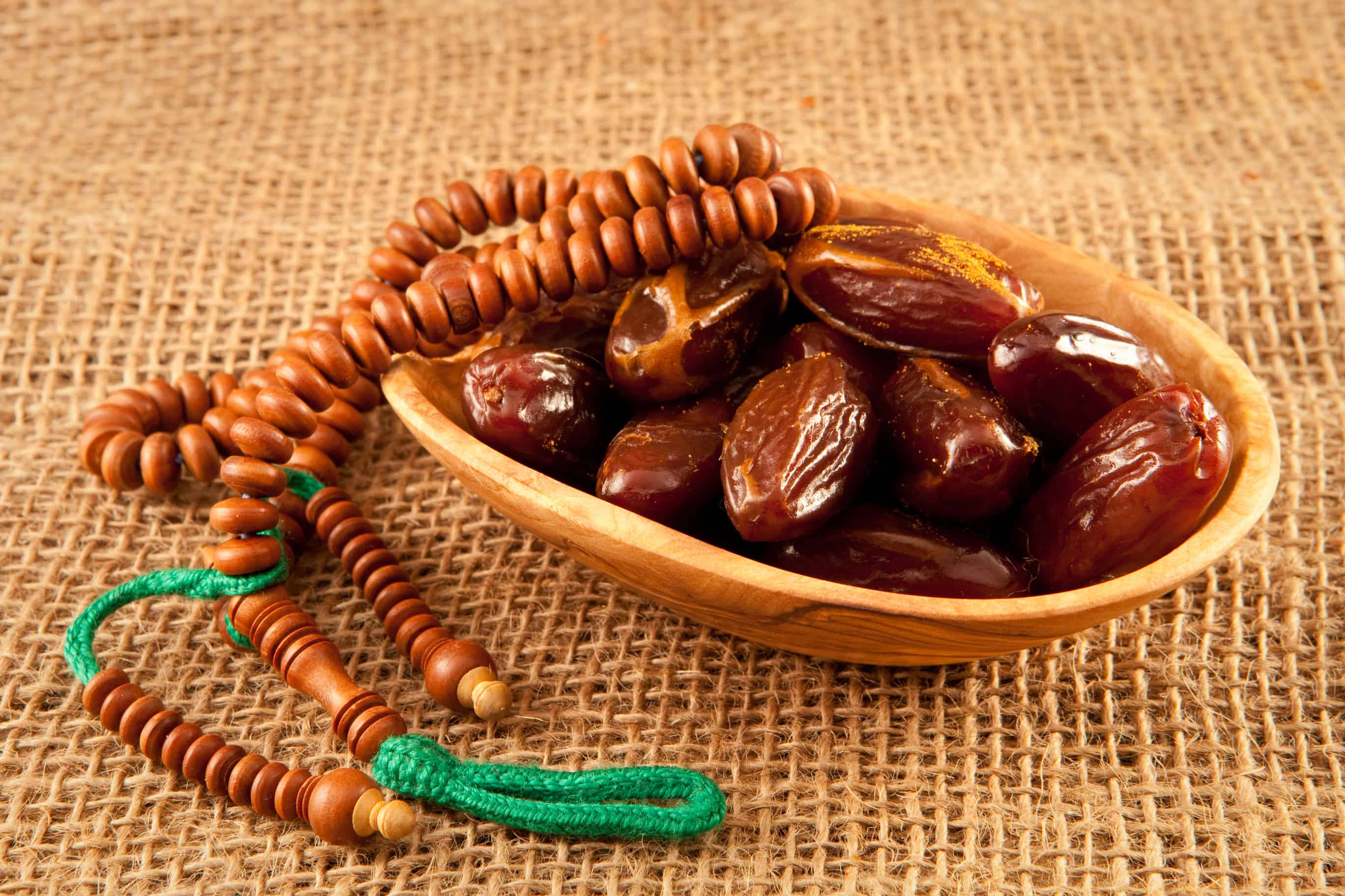 Eating Dates As Part Of Iftar And Suhoor Is Sunnah And For A Good Reason  Too! Dates Have Fibre To Keep Us Full And A Healthy Dose Of Natural Sugars  To Keep