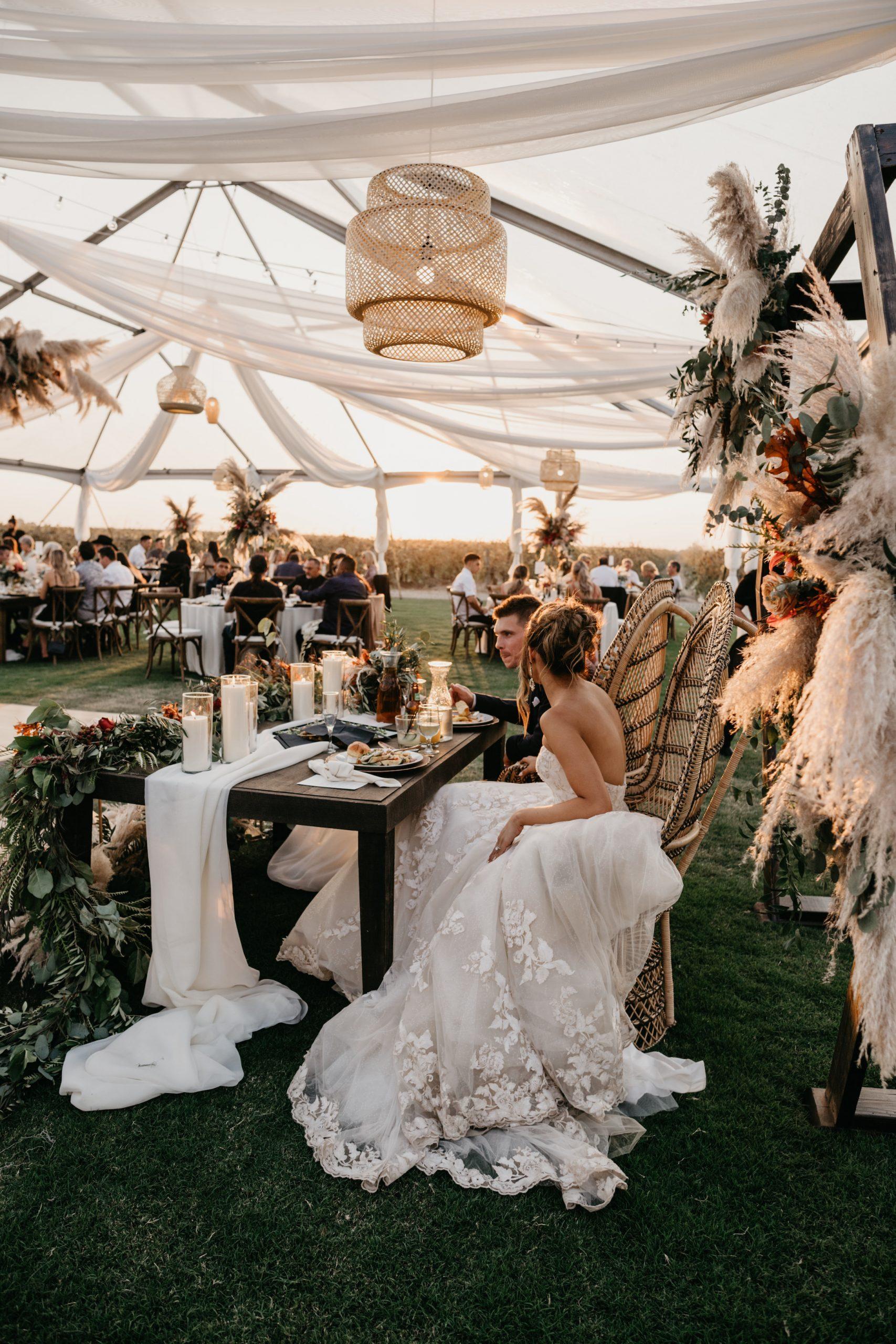 Evanelle Vineyards Wedding Reception, by Fatima Elreda Photo (393 of 590)
