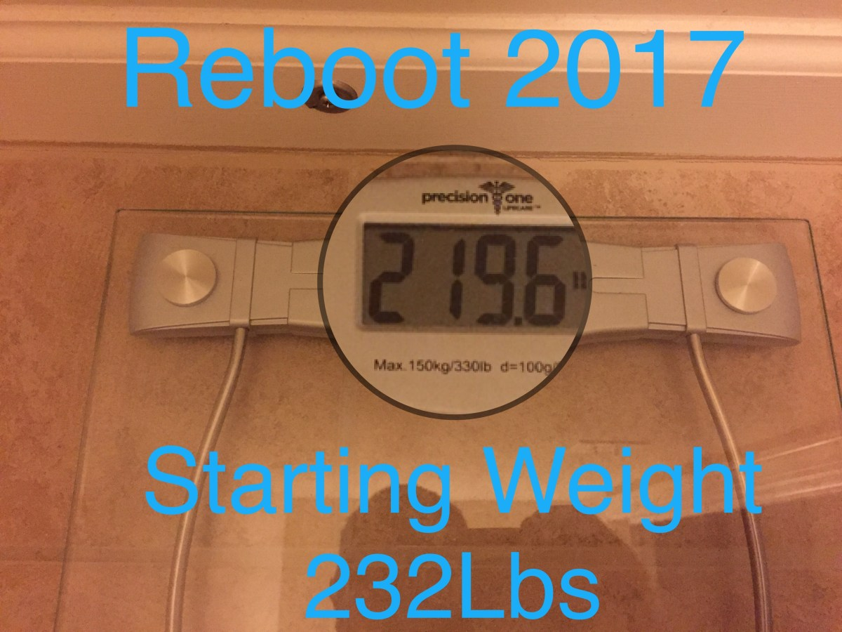 Wellspan weight loss york pa photo 8