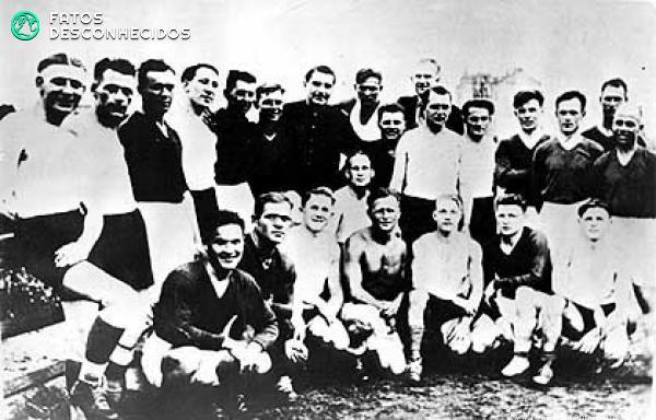 PODOSFAIRIKOS_AGONAS_USSR_OMADA1