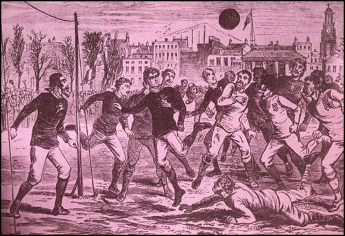 mob-football