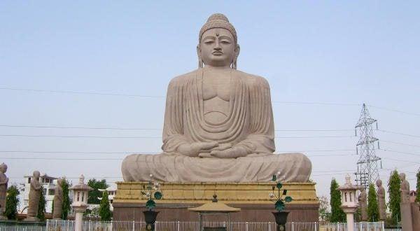 Gautama-Buddha-entre-as-pessoas-mais-populares-da-historia