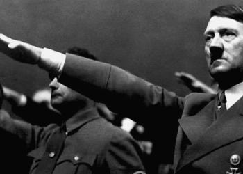 7 ditadores desumanos que impressionam por sua crueldade