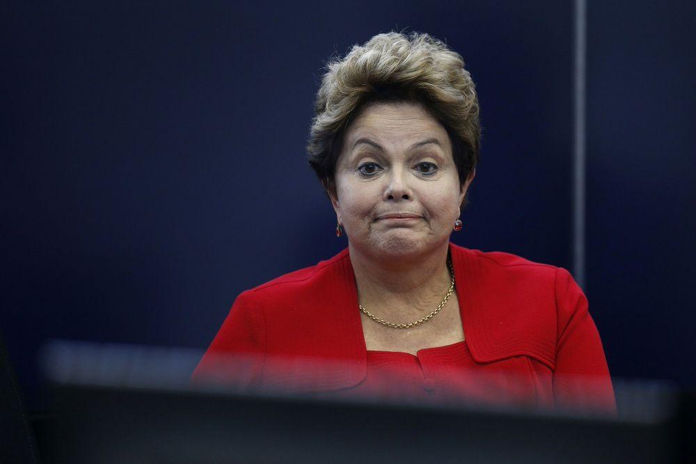 17 curiosidades sobre a vida de Dilma que quase ninguém sabia até agora