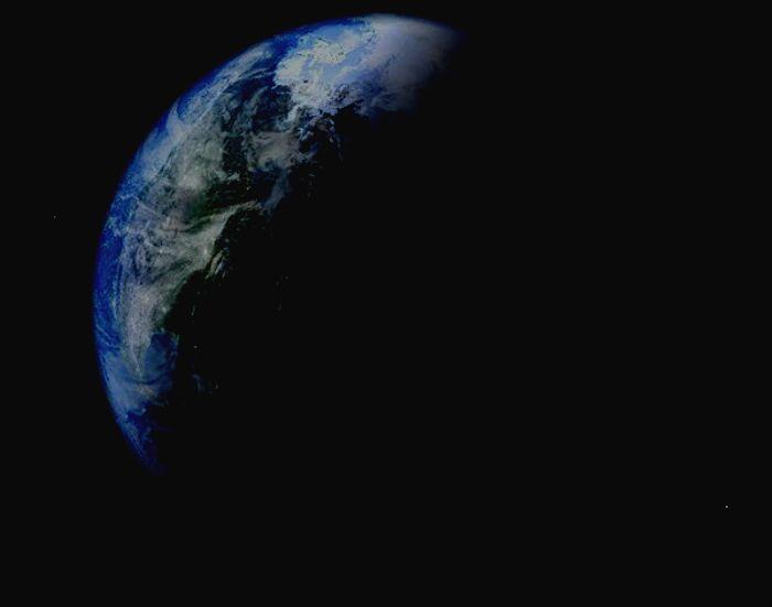 Verdade ou mentira? Nasa prevê 6 dias de escuridão completa para Terra