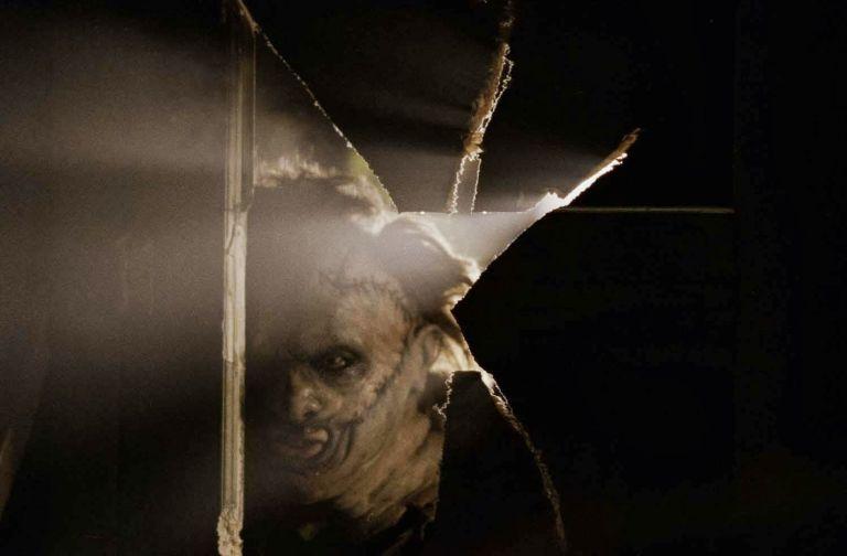 7 clássicos de terror antigos para você morrer de medo nesse Halloween