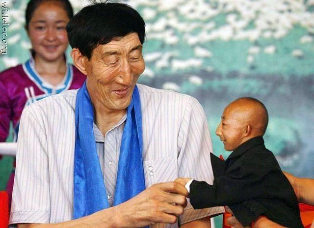 Casal encontra algo perturbador no ultrassom de seu primeiro filho