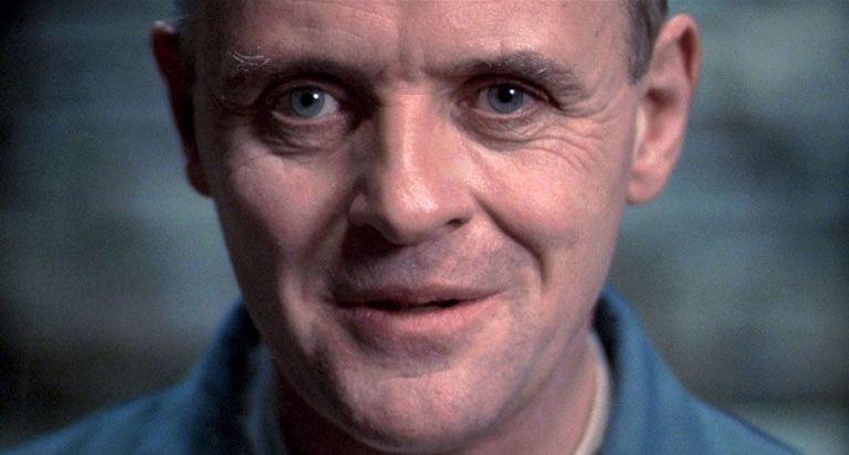 10 serial killers tão monstruosos que nem parecem humanos
