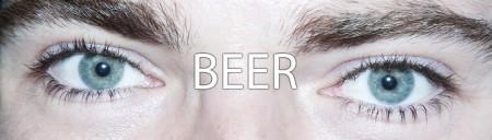 cerveja-450x128