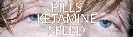 pilulas_anfetamina-450x128