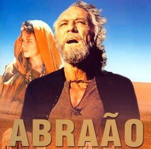 abraão_e_sara_3