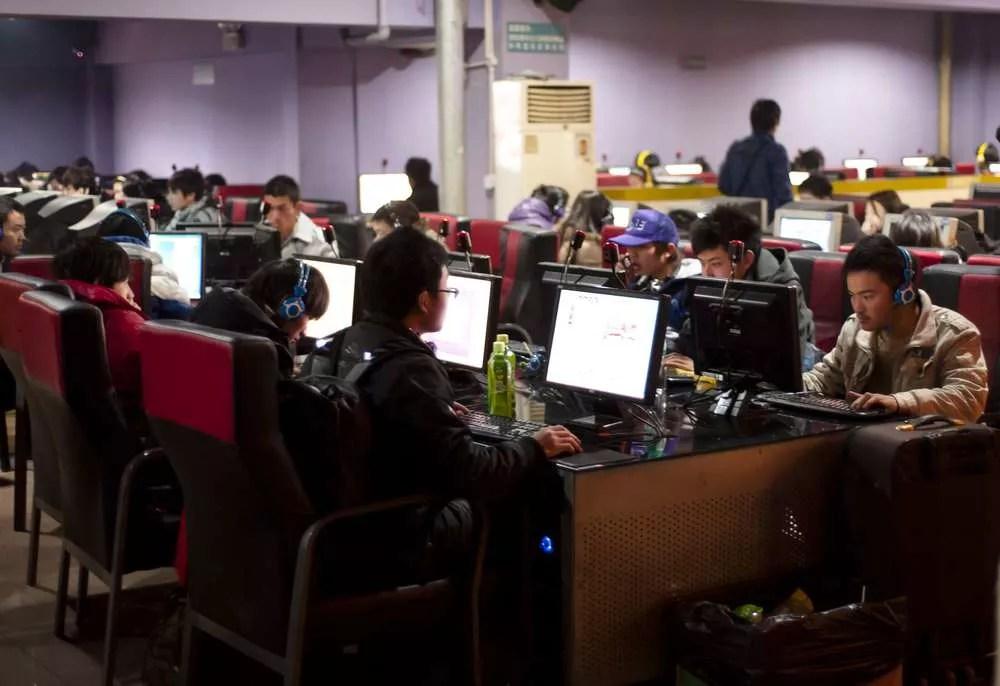 3-day-gaming-binge-kills-taiwanese-man-causes-of-death-photo-u1 (1)