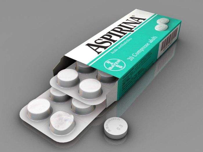 fda-questiona-a-eficacia-da-aspirina-para-evitar-um-primeiro-ataque-cardiaco1