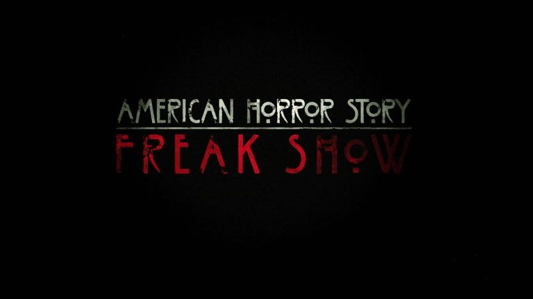 Pessoas reais e assustadoras que inspiraram American Horror Story