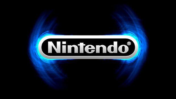 10 curiosidades que quase ninguém sabe sobre a Nintendo