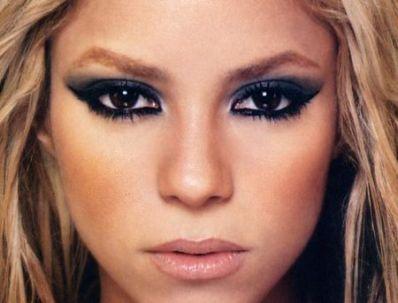olhos pretos-viva-saude