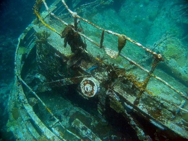 ship1-e1375411996157