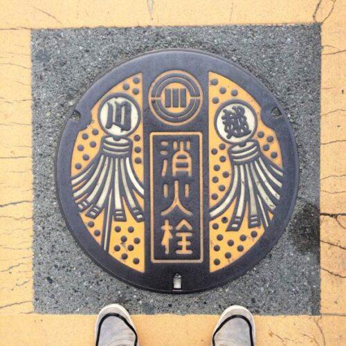 Bueiros-no-Japão-19