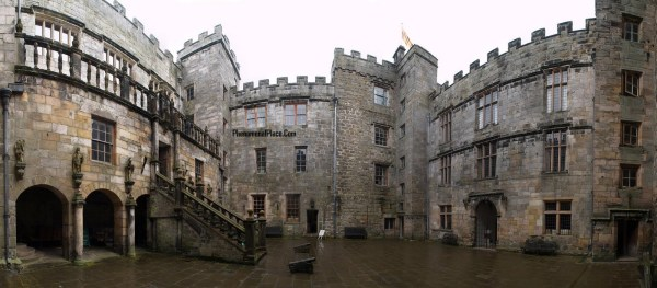 Chillingham_Castle_England_Most_Haunted