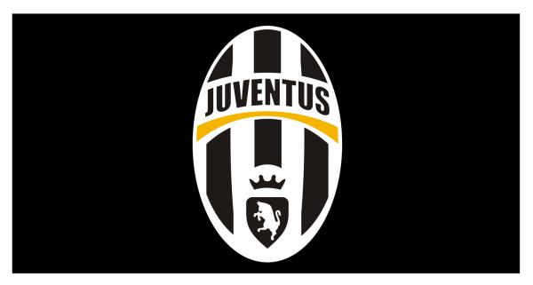 Juventus_Logo_02