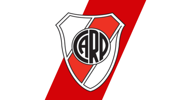 River-Plate-x-ateltico-nacional-final-sul-americana