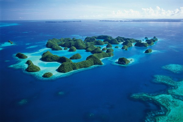 Tuvalu Island (7)