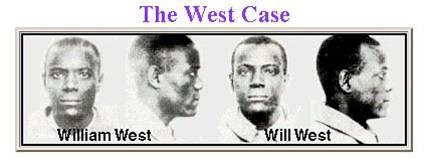 West_Case