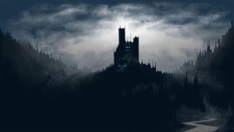 10 castelos mal assombrados ao redor do mundo que você precisa conferir