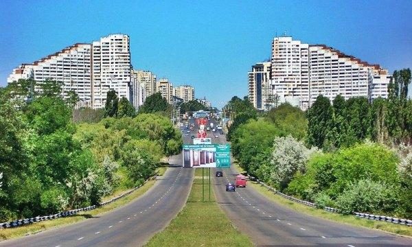 moldavia-wallpapers-3d902c-h900